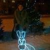Таисия, 42, г.Баянаул