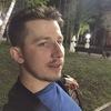 Василий Филиппов, 33, г.Стерлитамак