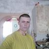 Дмитрий, 23, г.Серышево