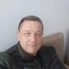 Андрей, 47, г.Владикавказ