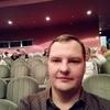 Антон, 37, г.Энгельс