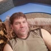 Борис 48 Кыштым
