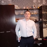 Павел Витко 32 Глубокое