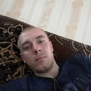Олег 27 Пинск