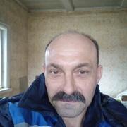 Алексей 51 Таруса