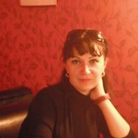 Татьяна, 41 год, Рак, Краснодар