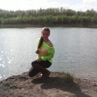 Юлия, 26 лет, Рак, Новороссийск