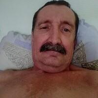 Александр, 62 года, Рыбы, Щекино