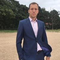 Тимофей, 32 года, Скорпион, Санкт-Петербург