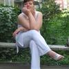svetlana rusinova, 38, Sargatskoye