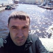 Евгений 34 Санкт-Петербург