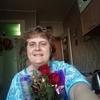 Elena Galkina, 51, Zheleznogorsk-Ilimsky