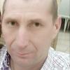 Андрей, 40, г.Жезказган