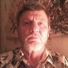 Анатолий, 64, г.Находка (Приморский край)