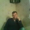 Сергей, 48, г.Северодонецк