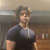 fidel alfaro, 19, Chicago
