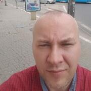 patolog 1 50 Братислава