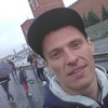 Илья, 37, г.Реутов