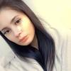 Alina, 19, Yekaterinburg