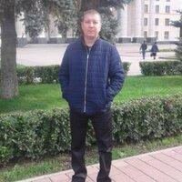 ринат, 38 лет, Телец, Самара