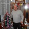 Александр, 54, г.Сураж