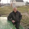 Виктор, 64, г.Шепетовка