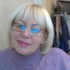 Любовь, 63, г.Харьков
