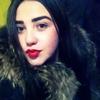 Karina, 20, г.Селидово