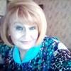 Наталья Омелина(Пивен, 60, г.Ростов-на-Дону