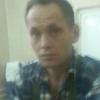 Раман, 38, г.Курганинск