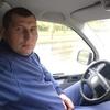 Андрей Алексеевич, 29, г.Каховка