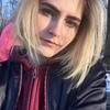 Лиза, 20, г.Тюмень