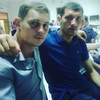 Евгений, 26, г.Выселки