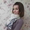 Анастасия, 26, г.Червень