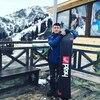 Алибек, 21, г.Тараз (Джамбул)