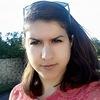 Оксана, 21, г.Свердловск