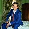Достон, 22, г.Казань