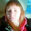 Полина, 27, г.Староминская