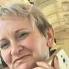 Светлана, 43, г.Заринск