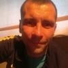 Алексей, 32, г.Таллин