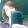 Наталья Байда, 35, г.Тростянец