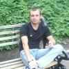 Еренин Валентин, 28, г.Саратов