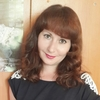 Olga, 37, г.Andorra