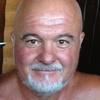 Александр, 50, г.Wawel