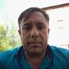 wolkgorniy, 43, г.Бодайбо