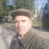 эмиттт, 57, г.Гомель