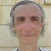 shuumi amirov, 63, г.Тель-Авив