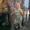 Яна, 40, г.Нижний Новгород