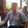 istvan, 51, г.Ужгород