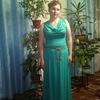 Юлия, 27, г.Бородянка